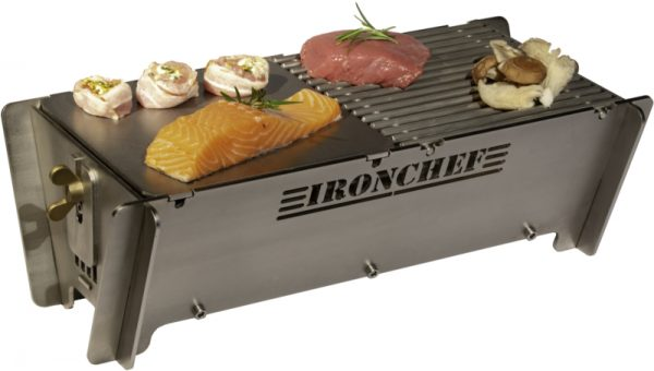 bbq_M_in-use
